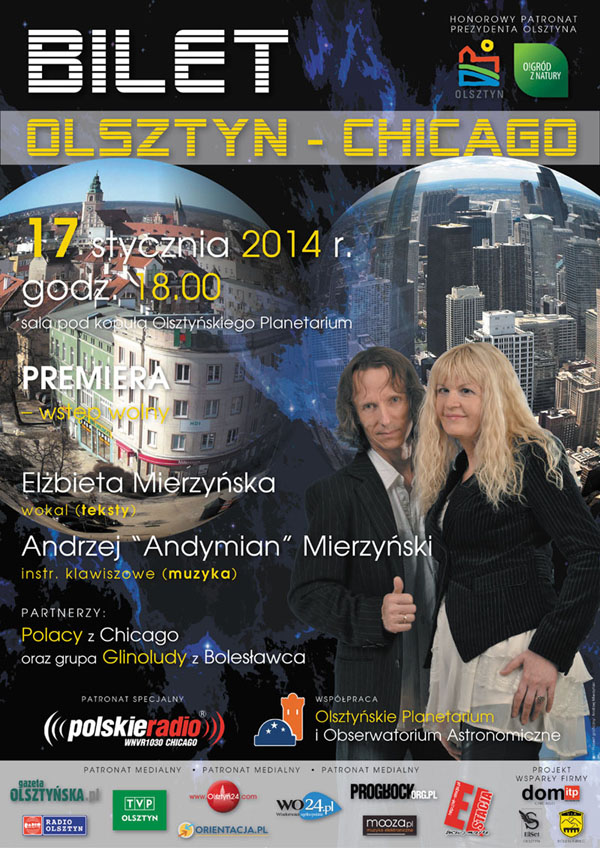 plakatchicago2014